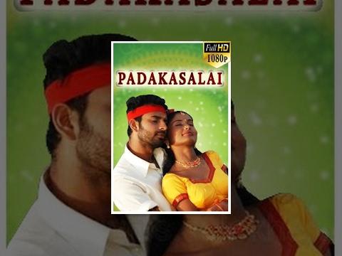 Padaka Salai  Latest Tamil Full Movie  Sathya, Aravind, Zanjay, Sruthi, Preethi Pushpan