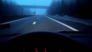 A26 luxembourg - liege