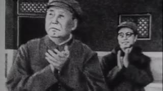 Док фильм Ночь над Китаем