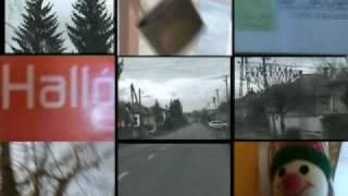 ELEVEN Televízió - Hangony