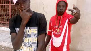 vuclip Miffa gang-indou-par -bah Eldji(son officiel)