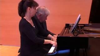 Johann Strauss - Die Fledermaus Overture