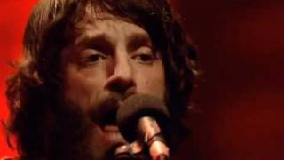 YouTube - Ray Lamontagne BBC - Sessions 3 More Days.flv
