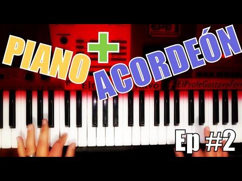 cómo-tocar-cumbia-ep#2-piano-y-melodía-principal
