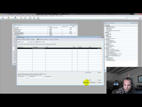 Accounting For Owner Contributions and Distributions with QuickBooks