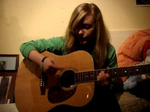 On Melancholy Hill Acoustic Tutorial Youtube