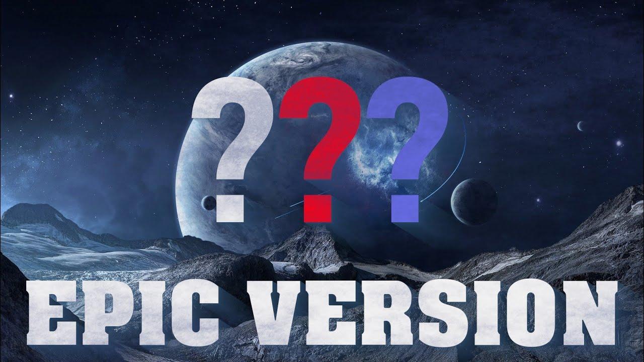 die drei fragezeichen intro most epic version  youtube