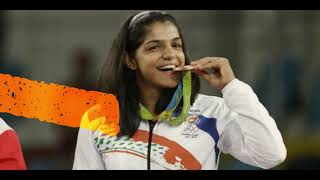 Complete List Indian Olympic Medal Winners 1900 - 2016