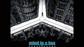 Mind.In.A.Box - Introspection