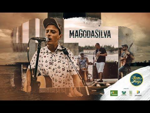 maGodaSilva - De onde vem o Caos