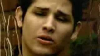 David del aguila, warmakuna gays calatos,andinos gays ¡ ESTO ES CHOLIWUD ¡