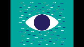 Freeform Five feat. Róisín Murphy - Leviathan (Compuphonic Remix)