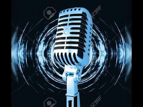 In viata mea familia ( Karaoke) LIVE