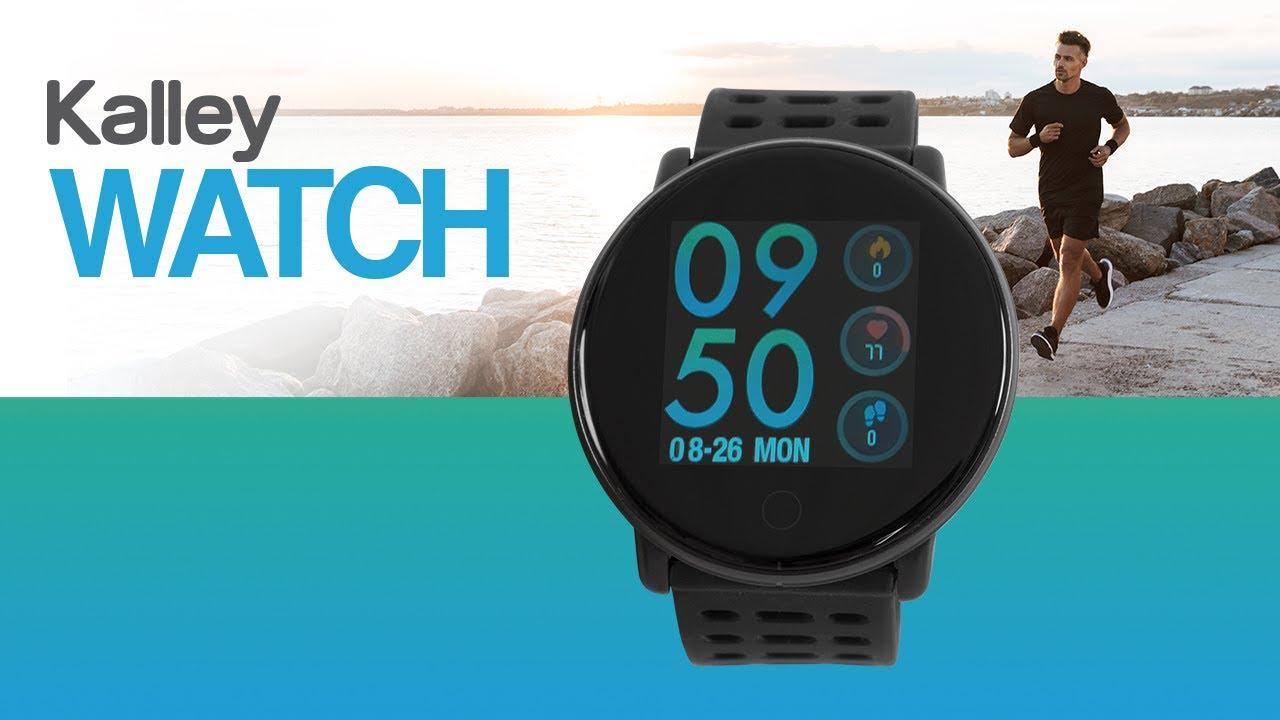 images?q=tbn:ANd9GcQh_l3eQ5xwiPy07kGEXjmjgmBKBRB7H2mRxCGhv1tFWg5c_mWT Smart K Watch Kalley Manual