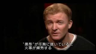 映画 9 11 ~N Y 同時多発テロ衝撃の真実 (日本語字幕) のコピー