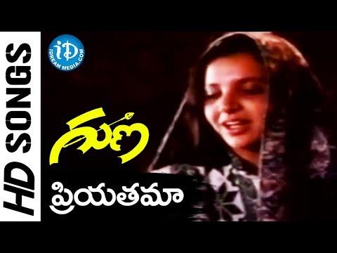 Kammani Ee Premalekhani Video Song - Guna Movie || Kamal Haasan || Roshini || Ilaiyaraaja