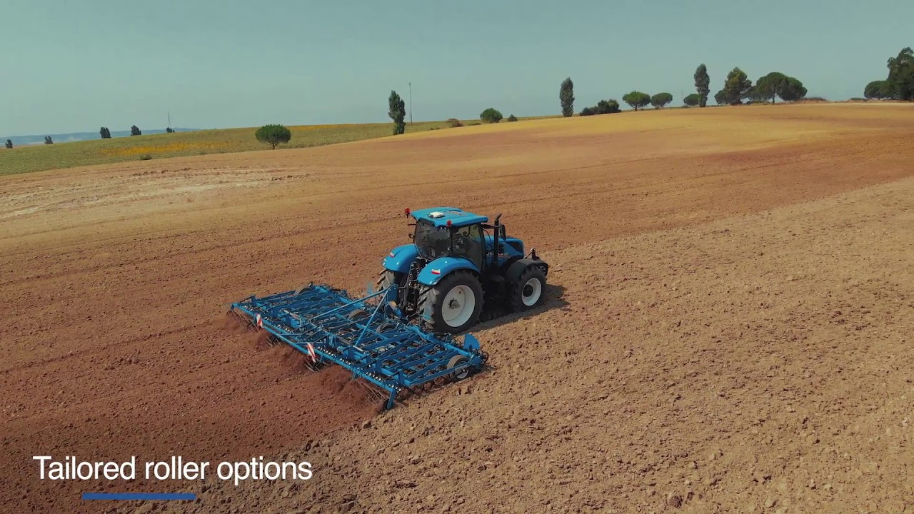 Murphy's Motors New Holland and Agricultural Machinery Dealer