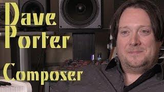 DP/30 Emmy Watch: Breaking Bad/Blacklist composer Dave Porter