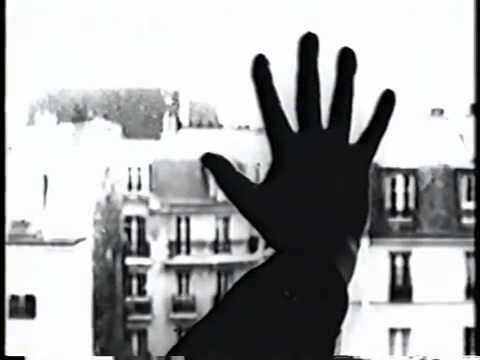 Jean Eustache - Lumière