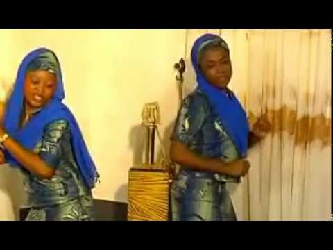 Download Miss Rihanat Odee Subuola Barrister performs My Father Part 5