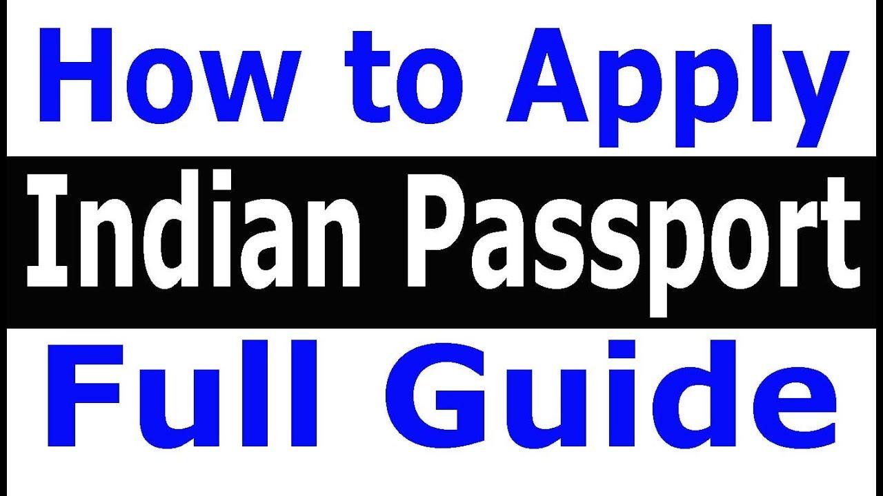 How to apply indian passport online application form appointment how to apply indian passport online application form appointment falaconquin