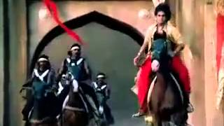 Dharam Veer |Title| NDTV Imagine