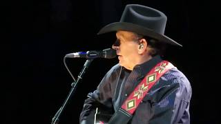 Amarillo By Morning George Strait 2019 Live HD.mp3
