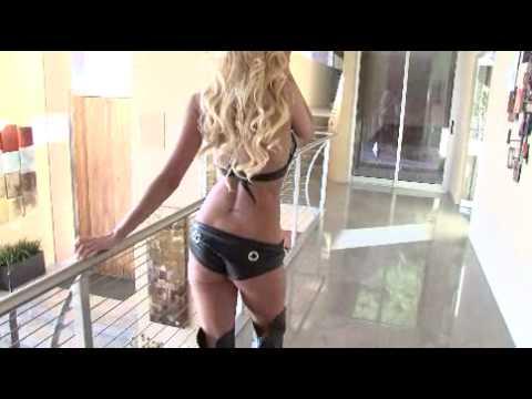 Adult movie Jenna Jameson hot blindfold sex zapiska pl from YouTube · Duration:  4 minutes 5 seconds