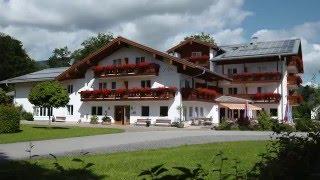 Haus Panorama Schönau am Königssee