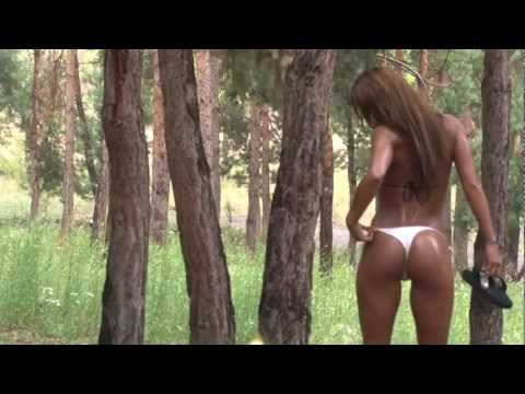 Hot Blonde Teen Micro Thong Bikini at the Pool Miami Linsey99 from YouTube · Duration:  1 minutes 12 seconds