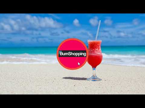 bumshopping.com-|-store-online-sales-,-holiday-sales,-&-gifts