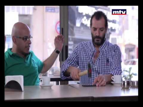 Ma Fi Metlo - 10/02/2014 - Season 4 - Episode 2