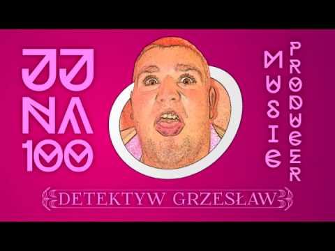 Detektyw Grzeslaw