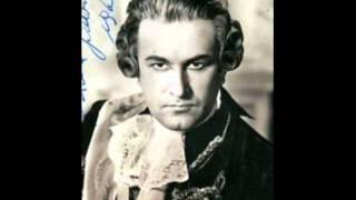 I vespri Siciliani - Giuseppe Verdi - 1964