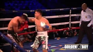Golden Boy Matchmaker Roberto Diaz on Joseph Diaz jr  vs Jayson Valez