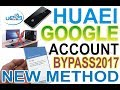 Huawei y5 Mya L22 FRP Google Account Bypass Without PC New Method 2017 100% Working By Waqas Mobile