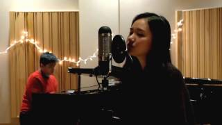 Baixar The Christmas Song (ft Richy Matthew Ashari)