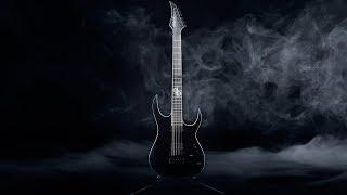 SOLAR Guitars S1.6 ETC