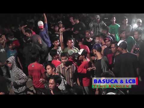 Pliket Cantel Triyas Vernandes & Rudi Ibrahim Romansa Basuca & Lcb Jakenan Pati
