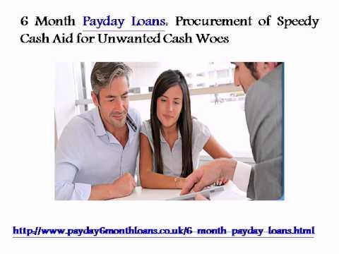 speedy cash employment