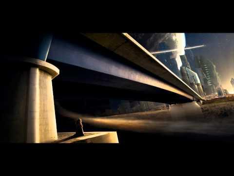 Клип Xilent - Gravity (feat. Tali)