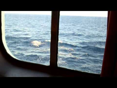 [HD] Carnival Victory Cruise Ship Oceanview Stateroom Video Tour
