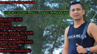 Lundu Manurung Full Album