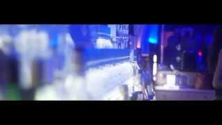 Jazzissimo Club Timisoara - Sean Norvis