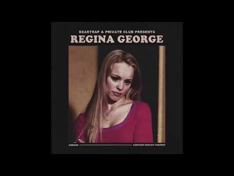 24HRS x blackbear - Regina George