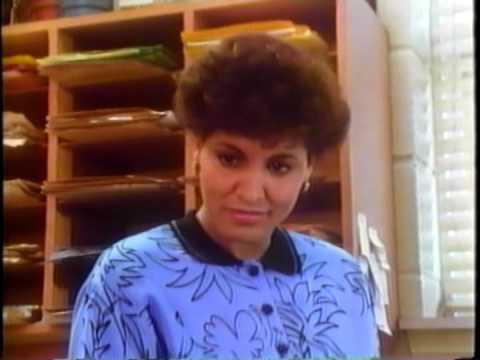 Ramona 1988, Episode 06  New Pajamas *Full Episode*
