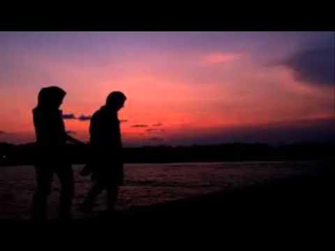 Kata Sedih Perpisahan Pacar Sngat Menyentuh Hati Youtube