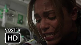 "Chicago Fire 2x11 ""Shoved In My Face"" Promo VOSTFR (HD)"