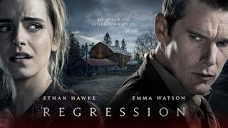 Regression (available 04/15)