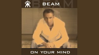 On Your Mind (Sean Tyas Hard Dub Remix)